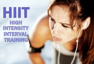 Carlsbad Boot Camp HIIT