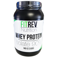 fitrev-nutrition-carlsbad-boot-camp